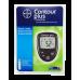 Глюкометр Contour Plus от Bayer