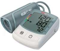 Тонометр автоматический Dr.Frei M-100A