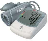 Тонометр Dr.Frei M-150S полуавтоматический