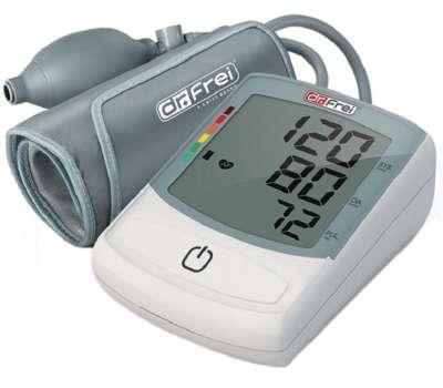 Тонометр полуавтоматический M-150S Dr.Frei купить