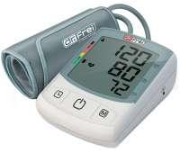 Тонометр автоматический Dr.Frei M-200A