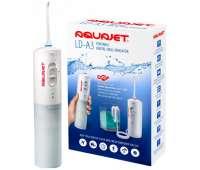 Ирригатор для полости рта LD-A3 Aquajet