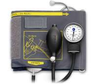 Тонометр механический Little Doctor LD60