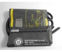 Манжета для тонометрів механічних Little Doctor 25-36 см. 2 тр. LD-CUFF N2AR