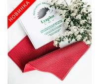 xlypko-kovrik-bolschoy-plus-med-line-09865561-200x170.jpg.pagespeed.ic.3cYnL-HBJJ