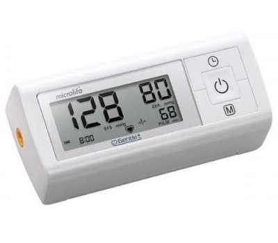 Тонометр автоматический Microlife BP A1 Easy купить