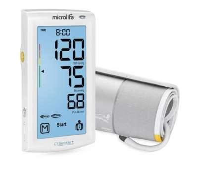 Тонометр автоматический Microlife BP A7 Touch купить