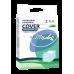 Пеленки одноразовые впитывающие 60*90 MyCo Cover 5 шт купить