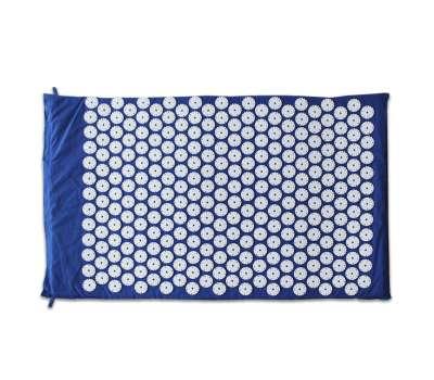 Массажный коврик Ridni Relax 275 модулей RD-ASL404-L