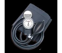 Тонометр механический Rossmax GB 102