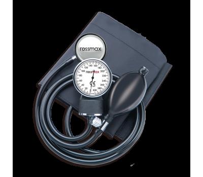 Тонометр механический Rossmax GB 102 купить