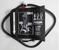 Манжета для электронных тонометров Rossmax Cuff 18-26 см