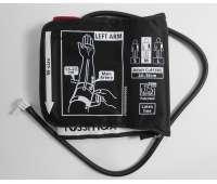 Манжета для электронных тонометров Rossmax Cuff 24-36