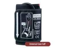 Манжета для тонометров Rossmax Cuff 24-40 см. универсальная