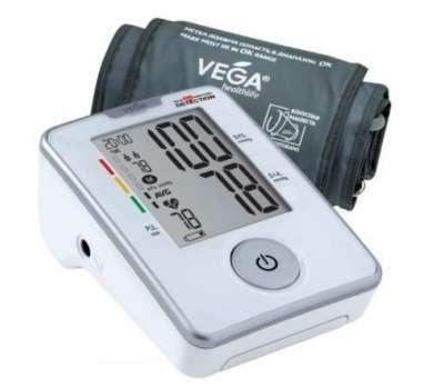 Тонометр автоматический VEGA VA-330 купить