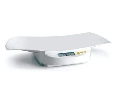 Весы детские электронные  Gamma МD 6141 купить
