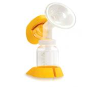 Молокоотсос электрический Dr.Frei GM30