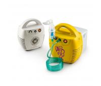 Небулайзер компрессорный Little Doctor LD-211C