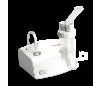 Небулайзер компрессорный ROSSMAX NС100