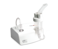 Ингалятор небулайзер компрессорный ROSSMAX NС100