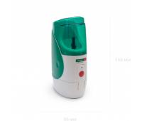 Небулайзер компрессорный Ulaizer AIR