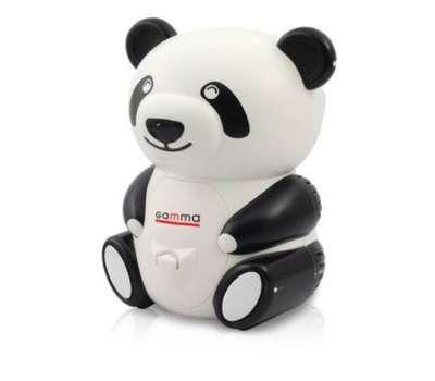 Небулайзер компресорний Gamma Panda