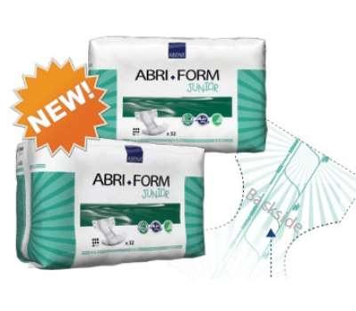 Подгузники Abri Form Junior (подгузники для подростков) купить