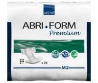 Подгузники Abri Form Premium M2 (подгузники для взрослых)