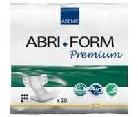 Подгузники Abri Form Premium S2 (подгузники для взрослых)