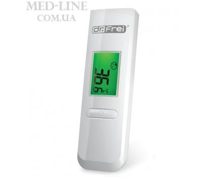Инфракрасный бесконтактный термометр Dr. Frei MI-100