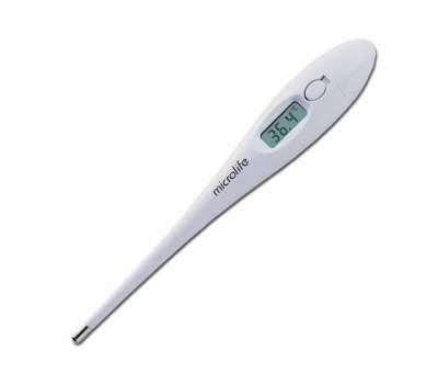 Термометр электронный Microlife МТ-3001