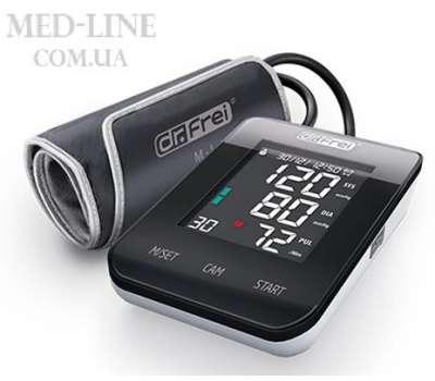 Тонометр автоматический Dr.Frei M-500A купить