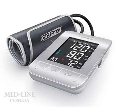 Тонометр электронный автоматический Dr Frei M-400A