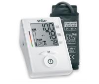 Тонометр электронный автоматический VEGA VA-315